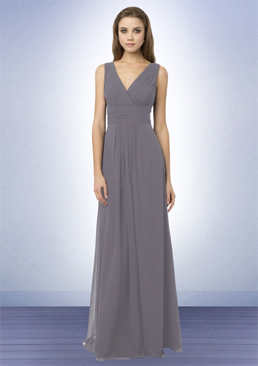 Bridesmaid dresses rental los angeles cheap wedding dresses for Cheap wedding dresses in los angeles