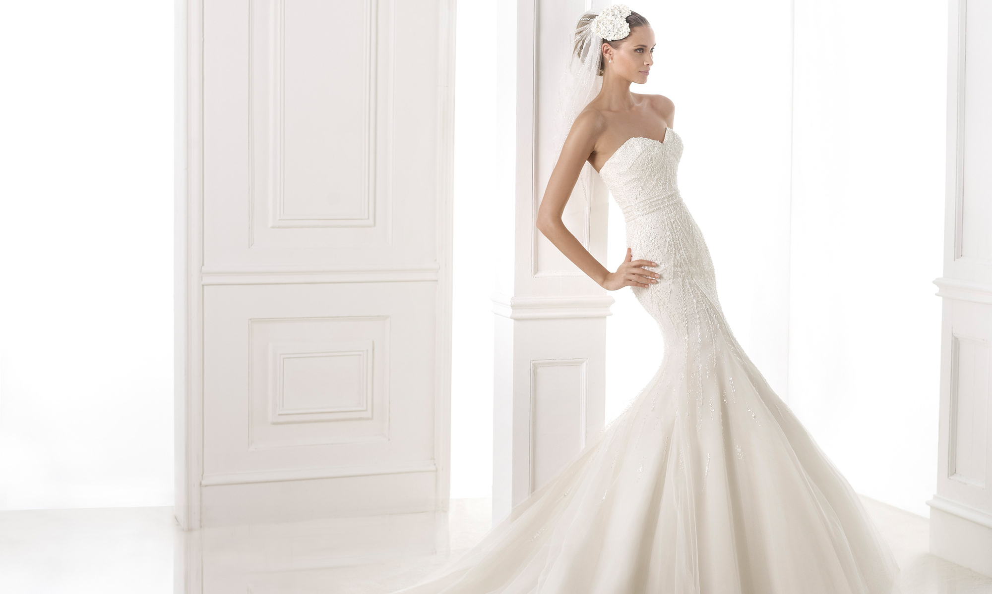 Chinese wedding dress rental los angeles discount for Cheap wedding dresses in los angeles