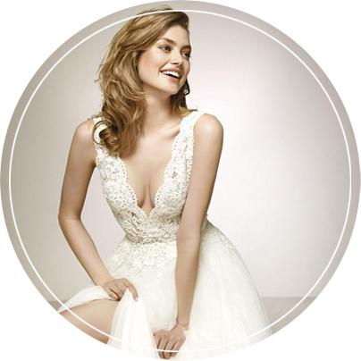 Los Angeles Wedding Dress Bridal Salon Los Angeles Beautiful